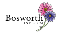Bosworth In Bloom